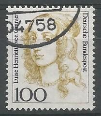 Prinzessin von Orange; Kurfürstin von Brandenburg, 1646-1667