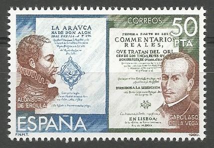 Gómez Suárez de Figueroa, captain, historian, 1609