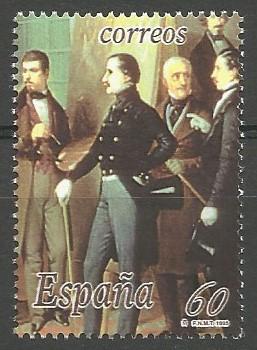 Maler, 1846