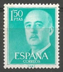 A su vez, Neville Chamberlain mentía a sabiendas en la cámara de los comunes, durante el debate del 28 de febrero de 1939:
