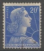 Louis Muller, postage stamp designer