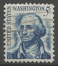 general, 1795