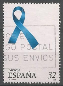 concejal de Ermua (Durangaldea), 1995-1997