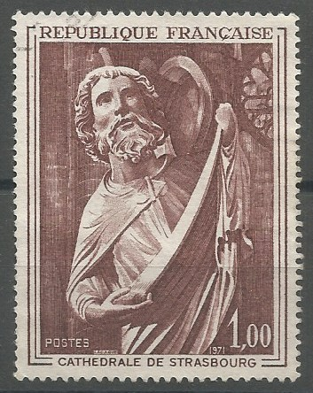 Lutterbach, 1914 - Pfastatt, 2005