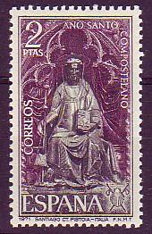 cattedrale di San Zeno (Pistoia)