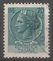 Vittorio Grassi, set designer