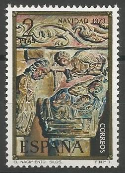 abadía benedictina de Santo Domingo de Silos (claustro inferior), 1101=1200