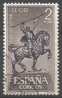 príncep de València, 1094-1099