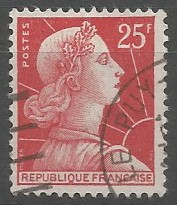 Vénissieux, 1902 - Antony, 1957