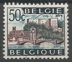 Huy (Liège)