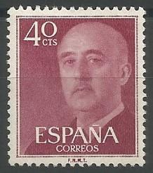 Franco podía elegir entre varias posibilidades: contener la ofensiva republicana en el Ebro y completar la conquista de Valencia; contenerla igualmente pero para contraatacar vía Lérida, o empeñarse en una batalla frontal para destruir el ejército del Ebro. Eligió la última, suspendiendo así el movimiento hacia la capital del Turia,