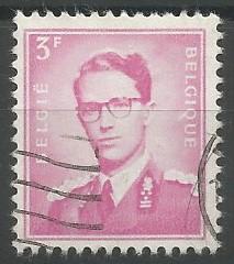 Boudewijn von Sachsen-Coburg und Gotha