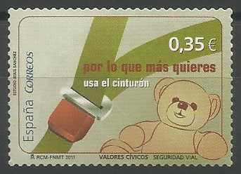 Härnösand, 1920 - Ramfall, 2002