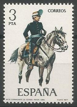 egua, 1884