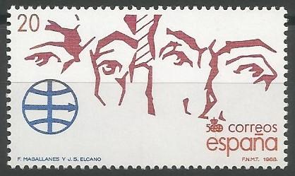 Getaria, 1487 - 1526