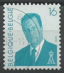 Albert von Sachsen-Coburg und Gotha