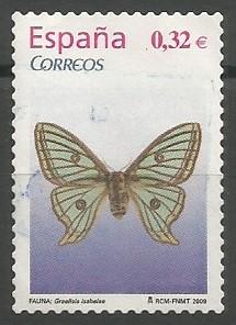 Entomòleg; autoritat taxonòmica, 1849.
