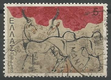 East African oryx (antelope), 1600=1501
