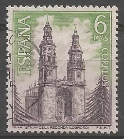 architect, 1742