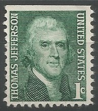 vice president of the United States of America, 1797-1801