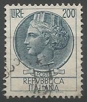 Roma, 1912 -
