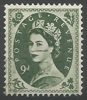 Elizabeth von Sachsen-Coburg und Gotha