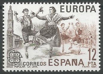 Aragó (jota)