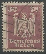 Sigmund von Weech; graphic designer, 1921