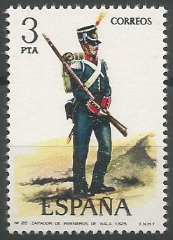 Larache, 1921 - Barcelona, 1989