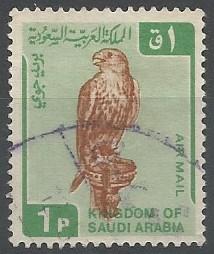 halcón sacre