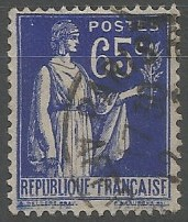 Castelsarrasin, 1873 - Castelsarrasin, 1943