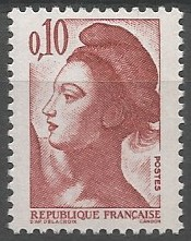 L'Haÿ-les-Roses, 1899 - Lorrez-le-Bocage - Préaux, 1990