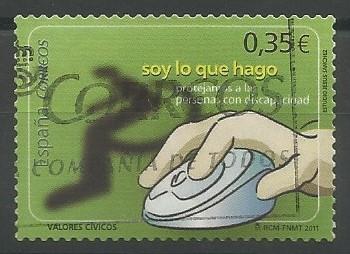 designer; director of Jesús Sánchez Servicios Corporativos, SL