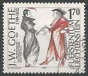 playwright, 1808-1829