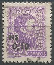 teniente de gobernador y justicia mayor de Yapeyú, 1811-1812