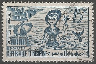 Nîmes, 1920 - 1993