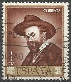 Barcelona, 1874 - Barcelona, 1945
