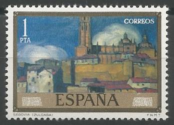 catedral de Segovia, 1525-1558