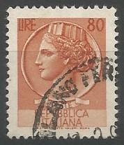 disegnatore di francobolli