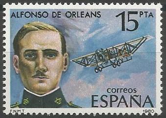 Gaston Caudron; aeronautical engineer (Caudron G.3 biplane), 1913