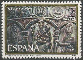 Renedo de Valdavia, 1101=1200
