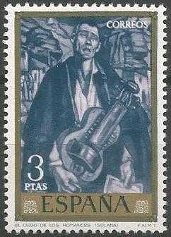 draftsman, 1915-1920