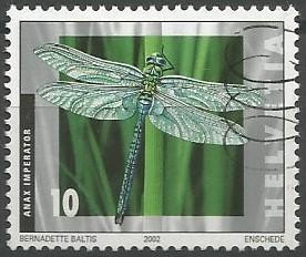 Bernadette Baltis, postage stamp designer