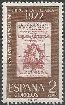 printer, 1605