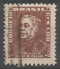 O nome de Caxias não se atribui a Luís Alves de Lima e Silva, patrono do exército brasileiro. Ele, sim, recebeu o título barão de Caxias, por ter sufocado a maior revolta social existente no estado do Maranhão: a Balaiada (1838-1841). A cidade de Caxias foi palco da última batalha do movimento revoltoso. Posteriormente o barão de Caxias fora condecorado, novamente, com o título de duque de Caxias.