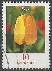 postage stamp designer (Klein und Neumann KommunikationsDesign)
