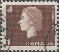 Elizabeth Deux, reine du Royaume-Uni, du Canada et de ses autres royaumes et territoires, chef du Commonwealth, défenseur de la foi