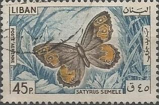 airmail stamp designer