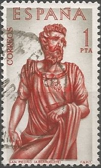 escultor, 1526-1532 (