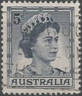 Elizabeth the Second, queen of the United Kingdom of Great Britain and Northern Ireland, Australia and her other realms and territories, head of the British Commonwealth of Nations, defender of the faith